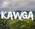 KAWGA- Rajgarh (HP).png