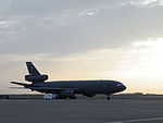 KC-10 Extender and the 380th Air Expeditionary Wing DVIDS277933.jpg