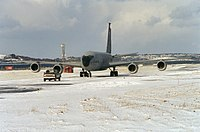 KC-135R at Sola Air Station 5.jpg