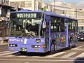 KC-MP717M Kanachu Hi132 SNOOPY BUS Charter.jpg