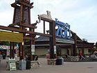 KCMO Zoo Nima 09.JPG