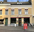 KFC Malmö Stortorget 2021.jpg