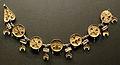 KHM Wien VIIa 2 - Silver necklace, 600-650 AD.jpg