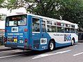 KL-MP35JM Kanako FK001 rear.jpg