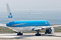 KLM Royal Dutch Airlines, B777-300, PH-BVA (17567478348).jpg