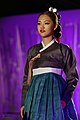 KOCIS Korea Hanbok-AoDai FashionShow 17 (9766170982).jpg