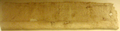 KV54-Linen02-WithHieraticWriting  MetropolitanMuseum.png