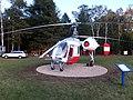 Ka-26 D HOAJ.JPG