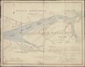 Kaart Welplaat 1843.png