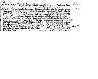 Engelbert Kaempfer - Manuscript from Engelbert Kaempfer, British Library Add Mss 2912