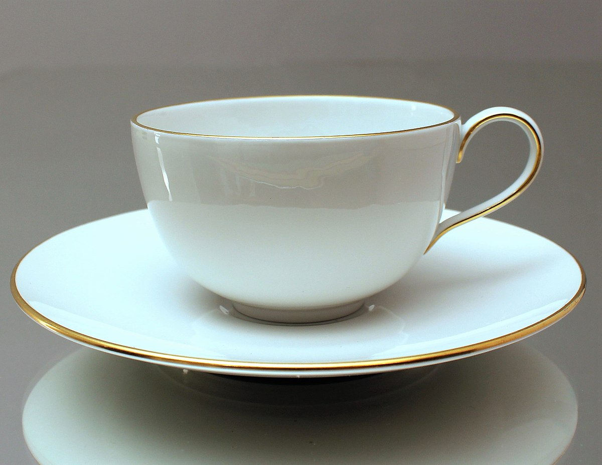 kaffeemaschine f r eine tasse inspirierendes design f r wohnm bel. Black Bedroom Furniture Sets. Home Design Ideas