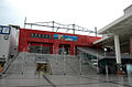 Kagoshima Central Station Front.jpg