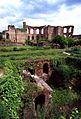 Kaiserthermen, Trier, Germany - panoramio.jpg