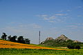 Kakheti 15415 (9105983601).jpg