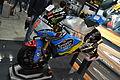 Kalex Moto2 Tito Rabat.JPG