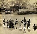 Kalighat 1947.jpg