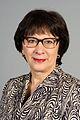 Kalniete Sandra 2014-02-05 1.jpg