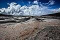 Kamchatka Ash of volcano Gorely (16167223343).jpg