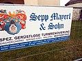 Kamen-Sepp-Mayerl.jpg