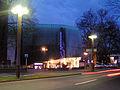 Kammerspiele Bochum.JPG
