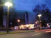 Die Bochumer Kammerspiele