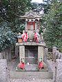 Kamotsuba-jinja Inari-jinja2.jpg