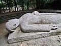Kamp-Lintfort-Soldatenfriedhof Niersenberg 06.jpg