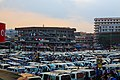 Kampala taxi station.jpg