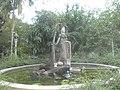 Kampot, glavni grad istoimene provincije u Kambodži.jpg