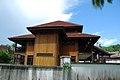 Kampung Mawar, 07000 Langkawi, Kedah, Malaysia - panoramio - jetsun (4).jpg