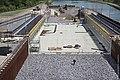 Kanalbrücke Lippe (19515431283).jpg
