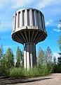 Kangasvuoren vesitorni.jpg
