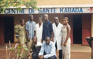 Kankan Kabada health center.jpg