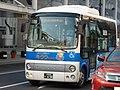 Kanto Railway bus 9489TC Kirara.jpg