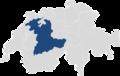 Kanton Bern auf der Schweizer Karte.png