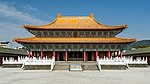Kaohsiung Taiwan Kaohsiung-Confucius-Temple-01.jpg