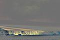 Kap Fligely 5 2012-08-10.jpg