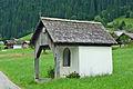 Kapelle-Trantrauas-1.jpg