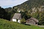 Kapelle_Vorsäß_Mellenstock_1.JPG