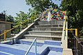 Kapol Resort, Lonavala,Pune,Maharashtra - panoramio (20).jpg