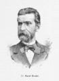 Karel Dostal 1886 Vilimek.png
