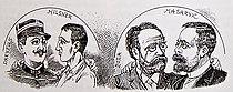 Karikatura z doby hilsneriády.JPG
