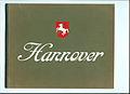 Karl F. Wunder Hannover 26 Ansichten nach künstlerischen Aufnahmen 01.jpg