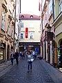 Karlova, od Jilské k Malému náměstí.jpg