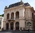 Karlsbad, Theater IMG 6454.JPG