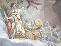 Karlskirche - Wien - Kuppelfresco 014.jpg