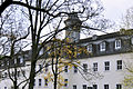 Karlsruhe Jagdzeughaus Otto Ammann Platz 9 0111.jpg