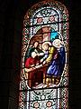 Karmel Betlém, okno kostela.jpg