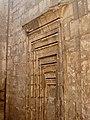 Karnak Kapelle Osiris Hekadjet 04.JPG