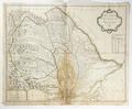 Karta över Moldavien 1771 - Skoklosters slott - 97976.tif